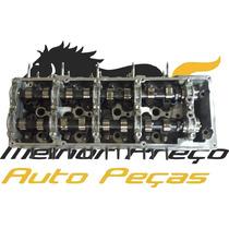 Cabeçote Pajero Full 3.2 Diesel Motor 4m41 Completo