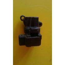 Sensor Marcha Lenta Vectra 16v