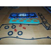 Jogo Juntas Superior Cabeçote Hyundai Tucson 2.0 16v I30 S/r