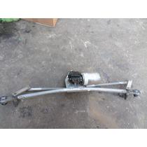Motor Limpador Dianteiro Gol G3 05/ Usado Testado Otimo Ok