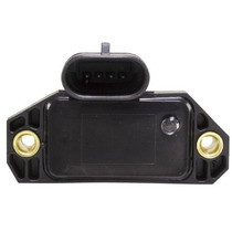 Modulo De Ignição Blazer S10 4.3 V6 10482803 16201599 Eklass
