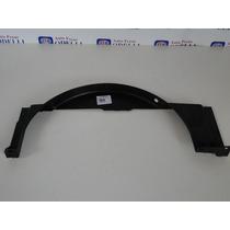 Defletor Inferior Radiador S10 Blazer Motor Mwm 2.8 00/11