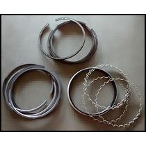 Anel Motor Ap Gol 1.6/1.8 85/ Belina/pampa 1.8 89/ 1mm Alc.