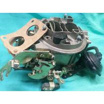 Carburador Tldz 1.6/1.8 Alcool Gol Parati Saveiro Ap Weber