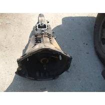 Cambio Para Blazer Ou S-10 4.3 V6
