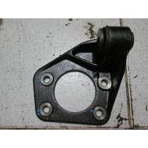 Suporte Diferencial Dianteiro S10 4x4 2013 Ref:40075341