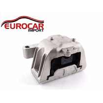 Coxim Superior Do Motor Vw Golf / Variant 2.0 1997 A 2006