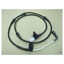 Sensor Pastilha Traseira Range Rover Sport ...2013