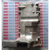 Carter Do Motor Mwm 2.8 Troller S10 Frontier Marrua
