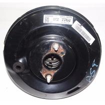 Hidrovacúo Cuíca Servo Mestre Freio Gm Astra 99/11 93385600