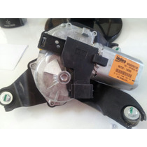 Motor Limpador Vidro Parabrisa/vigia Traseiro Hb 20