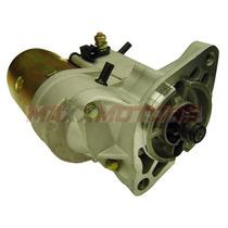 Motor Partida Hilux 2.4 Motor; 2l / 2.8 Motor 3l / 3.0 5l