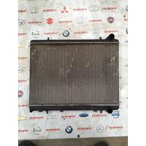 Radiador Peugeot 307 - Original