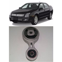 Coxim Cambio Ford Fusion 06 A 12 Qualidade 100%