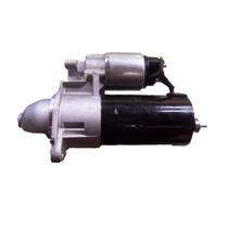 Motor Partida Arranque-gm-omega 4.1- 94>98 9 Dentes
