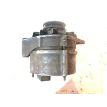 Alternador Ap Bosch 35 Amperes