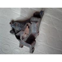 Suporte Direção Alternador Tensor Original Gol Motor Ap 96/0