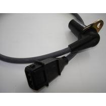 Sensor Rotação Gm Celta / Corsa 10456544 Novo Delphi