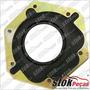 Retentor Polia ( Dianteiro Motor) Iveco Daily 2.8 Td 8v