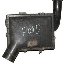 Caixa Filtro Ar Ford Escort