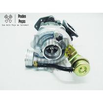 Turbo/ Turbina Mh3 Mwm X10 4.10 Tca Euro 3/ Sprint 4.07cc