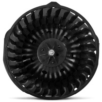 Motor Ventilador Interno Do Painel Da S10 E Blazer Com Ar