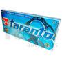 Junta Motor Taranto Fiat Uno Mille 1.3 1.5 90/01 260700