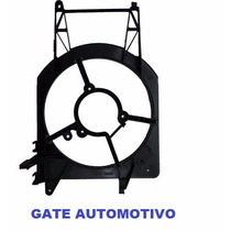 Defletor Ventoinha Fiat Palio/ Palio Weekend 02-11 Valeo