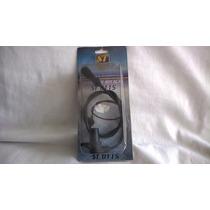 Sensor Rotaçao Tipo Sem Ar Condicionado 92 > Peça Nova