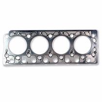 Junta Cabeçote Metal Elastômero Om 904 - Elring 082.724