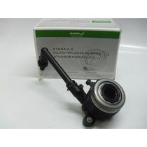 Cilindro Atuador De Embreagem Nissan Sentra/ Tiida - Novo!