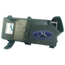 Filtro Ar-peca Original-codigo Produto: Mondeo-2001-2005
