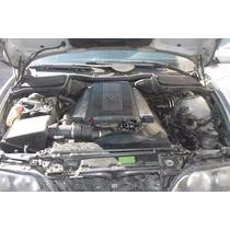 Cabeçote Bmw 540 Ou X5 Motor V8