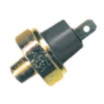 Interruptor De Pressão Óleo Civic Besta Galant Lancer L200