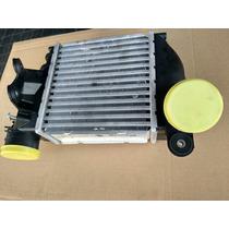 Radiador Intercooler Golf Aud A3 99 A 09