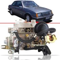 Carburador Original Brosol 2e Kadett Monza 86 87 88 89 90 91
