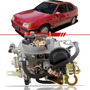 Carburador Original Brosol 2e Ipanema Kadett Monza 1.8 2.0