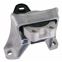 Coxim Hidr. Direito Motor Tenacity Focus Duratec 2.0 05-08