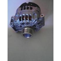 Alternador Megane/sacenic 2.0 16v F4r Original Valeo 439306