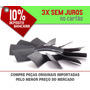 Hélice Do Radiador Bmw Série 3 (e46) 323i 1998 A 2000