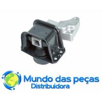 Coxim Hidráulico Motor Sup. Peugeot 307/citroen C4 2.0 16v