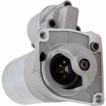 Motor De Arranque Partida Idea Uno Fire 1.0 1.3 1.4 8v / 16v