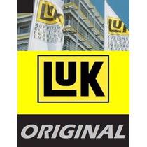 Kit Embreagem Focus 18 16v 2002 2003 2004 Novo Luk Original