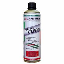 Perfect Clean Koube - Proteja Seu Motor (alcool/gas/gnv)