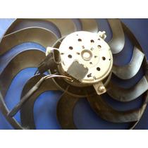 Motor Ventilador Radiador Celta , Argile
