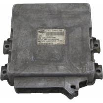 Modulo Injeção Fiat Brava 1.6 16v Cod:iaw1abg86/ 46771432