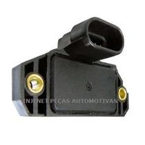 Modulo De Ignição Blazer S10 4.3 V6 Vortec Todas 599oc173
