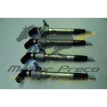 04 Injetores Diesel Eletrônico Troller/ Ranger 3.0