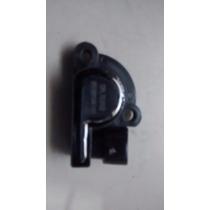 Sensor Posi Borb (tps) - Corsa Mpfi 96> Celta 01>dpl-7