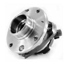 Nkf8082 Rolamento Cubo Roda Diant Vectra Gt 2.0 8v C/abs